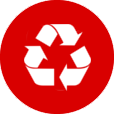 Recycling Programs Icon